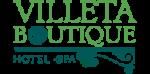 Hotel Villeta Boutique